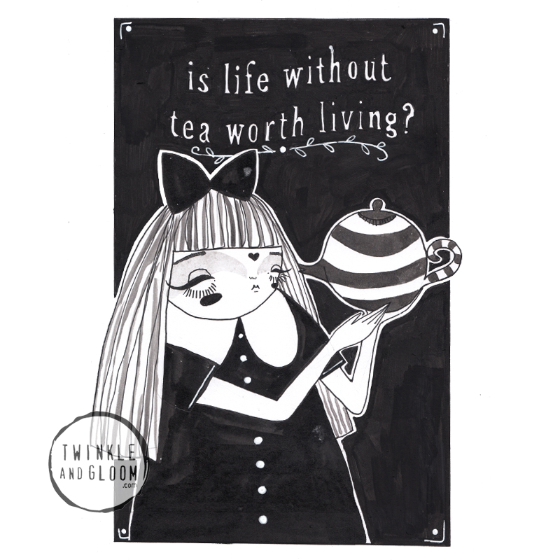 lifewithouttea web