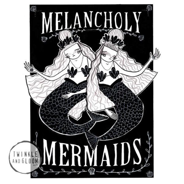 melancholymerm