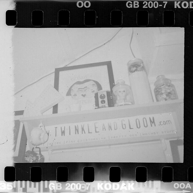 twinkle-and-gloom-film