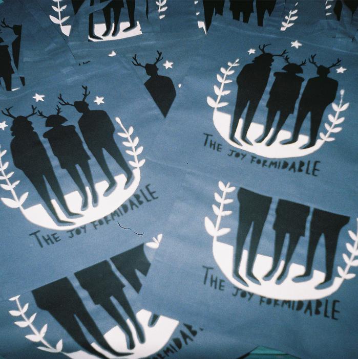 film-bags