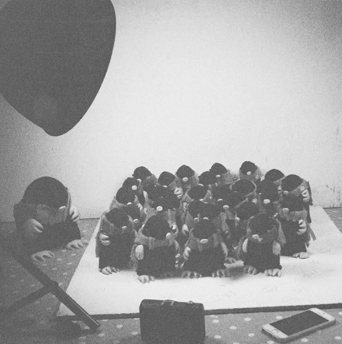 moles-photoshoot
